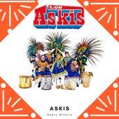 Askis Nuevo Milenio von Los Askis