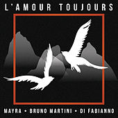 L'amour toujours de Mayra