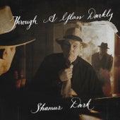 Through a Glass Darkly by Shamus Dark