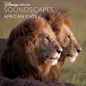 Disneynature Soundscapes: African Cats de Disneynature Soundscapes