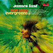 Non Stop Evergreens by James Last