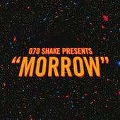 Morrow by 070 Shake