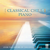 Classical Chill: Piano de Various Artists