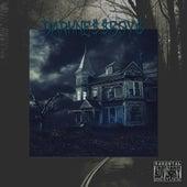 DarknessBoys by Dknb$