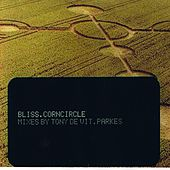 Corn Circle de Bliss