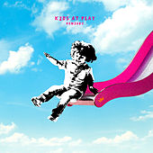 Kids At Play - EP (Remixes) by Louis the Child
