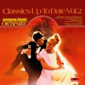 Classics Up To Date Vol. 2 de James Last