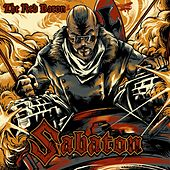 The Red Baron by Sabaton