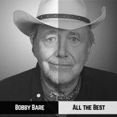 All the Best von Bobby Bare