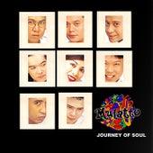 Journey of Soul de Latto
