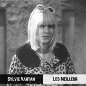 Les Meilleur by Sylvie Vartan