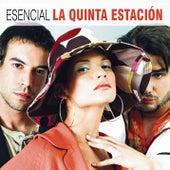 Esencial  La 5a Estación de Various Artists