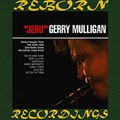 Jeru (HD Remastered) de Gerry Mulligan