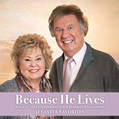 Because He Lives von Various Artists