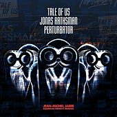 Equinoxe Infinity (Remixes) by Jean-Michel Jarre
