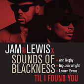 Til I Found You by Jam