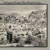 New Beginnings de Morgana King