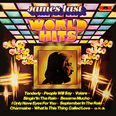 World Hits by James Last