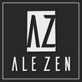 Hasta el Amanecer de Ale Zen