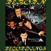 At Storyville (HD Remastered) de Gerry Mulligan