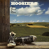 Hoosiers (Original Motion Picture Soundtrack) di Jerry Goldsmith