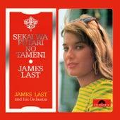 Sekai Wa Futari No Tameni de James Last