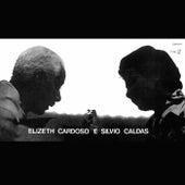 Elizeth Cardoso E Silvio Caldas (Vol. 2) by Elizeth Cardoso
