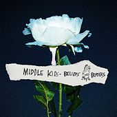 Beliefs and Prayers by Middle Kids
