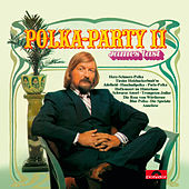 Polka Party 2 by James Last