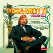 Polka Party 2 de James Last
