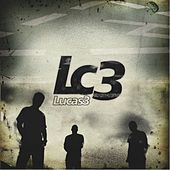 Melodia da Vida de Banda Lucas 3