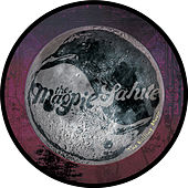 The Killing Moon by The Magpie Salute