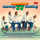 Non Stop Dancing '77 by James Last