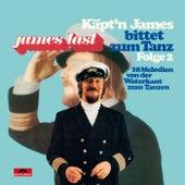 Käpt'n James bittet zum Tanz - Folge 2 de James Last