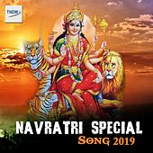 Navratri Special Song 2019 by Various Artists