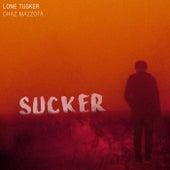 Sucker di Lone Tusker