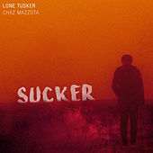 Sucker de Lone Tusker