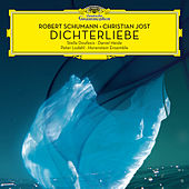 Dichterliebe de Various Artists