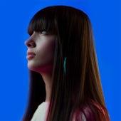 Time (Remixes) von Viki Gabor