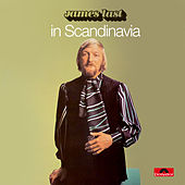 James Last In Scandinavia by James Last