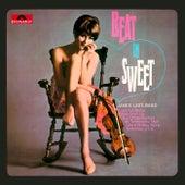 Beat In Sweet de James Last