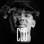 Cb6 by Capital Bra