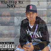 Hip-Hop Rx by N8v
