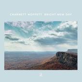 Bright New Day by Charnett Moffett