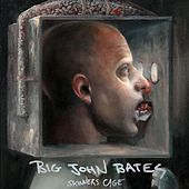 Skinners Cage by Big John Bates