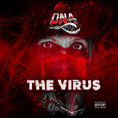 The Virus by DNA
