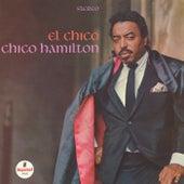 El Chico by Chico Hamilton