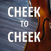 Cheek to Cheek (feat. Leo Gadaleta) di Paolo Sereno