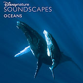 Disneynature Soundscapes: Oceans by Disneynature Soundscapes