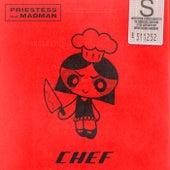 Chef by Priestess